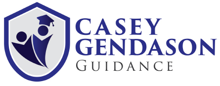 Casey Gendason Guidance